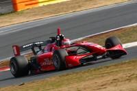 Formula Nippon: Fuji