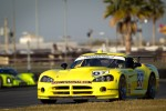 #87 Racers Edge Motorsports Dodge Viper: Jan Heylen, Doug Peterson, Maxime Soulet, Emilio Valverde