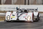5-muscle-milk-pickett-racing-oreca-flm09-michael-guasch-memo-gidley-12