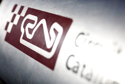 Circuit de Catalunya logo