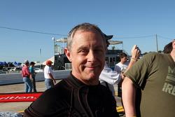 Seth Neiman