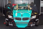 bmw-team-vita4one-bmw-z4-gt3