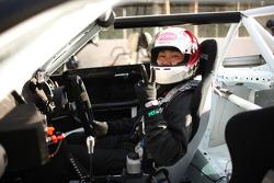 Daigo Saito