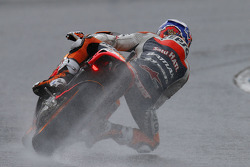 Casey Stoner, Repsol Honda Team
