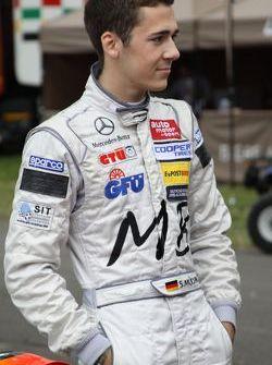 Sven Muller