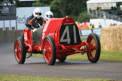 FIAT S74