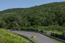 No Name Straight at Lime Rock