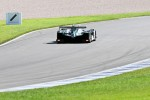 #17 Status Grand Prix Lola B12/80 Judd: Alexander Sims, Julien Jousse, Maxime Jousse
