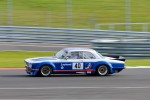 Jaguar XJ12C
