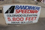 Bandimere Speedway