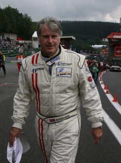 Richard Meins