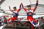 winners-s-bastien-loeb-and-daniel-elena-citro-n-ds3-wrc-citro-n-total-world-rally-tea-26