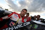 s-bastien-loeb-citro-n-total-world-rally-team-85