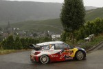 s-bastien-loeb-and-daniel-elena-citro-n-ds3-wrc-citro-n-total-world-rally-team-489