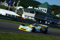 18 Greg Lane Rye, N.Y. 1978 Ralt RT1 Formula Atlantic