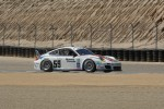 #59 Brumos Racing Porsche GT3 Cup: Andrew Davis, Leh Keen