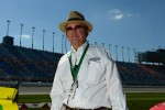 Jack Roush