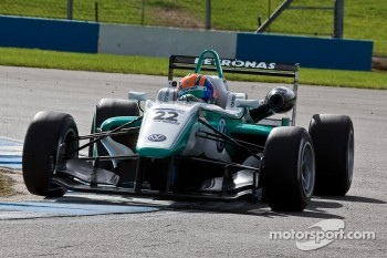 Jazeman Jaafar