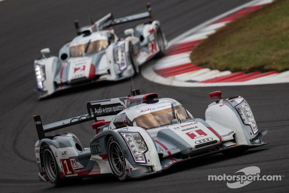 http://cdn-2.motorsport.com/static/img/mgl/1400000/1470000/1473000/1473800/1473842/s1_1.jpg