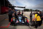 #95 Level 5 Motorsports HPD ARX-03b HPD
