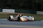 #05 CORE Autosport Oreca FLM09: Jonathan Bennett, Colin Braun, Ricardo Gonzalez
