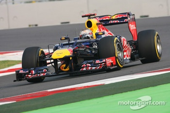 GP de India 2012 S2_1