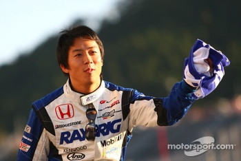 Takuya Izawa
