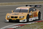 alex-zanardi-tests-the-bmw-m3-dtm-13