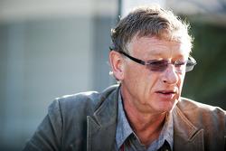 Hermann Tilke, Circuit Designer