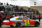 Jeff Gordon, Hendrick Motorsports Chevrolet