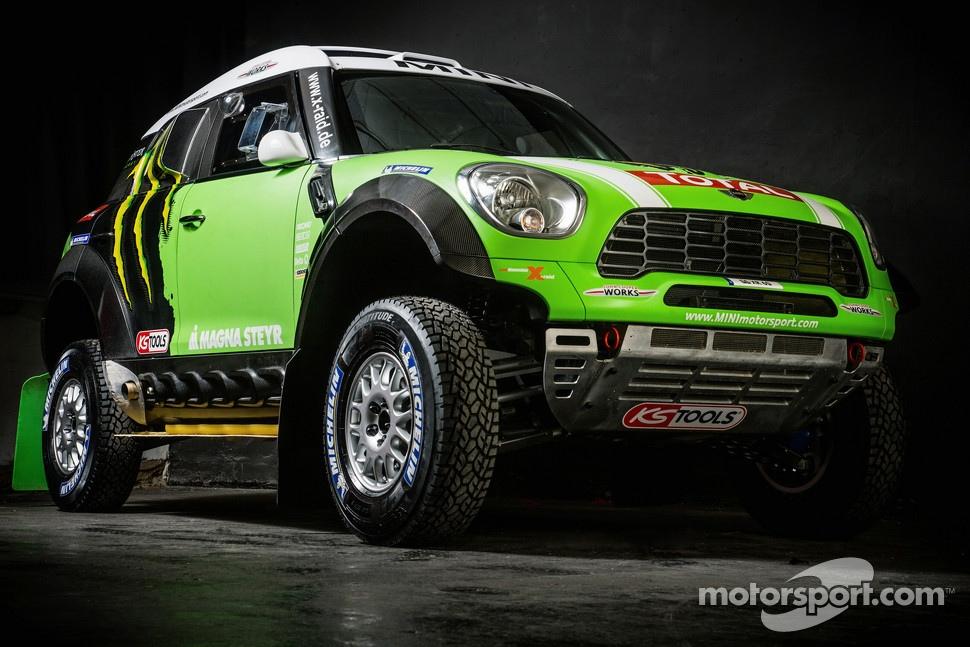 http://cdn-2.motorsport.com/static/img/mgl/1400000/1490000/1494000/1494800/1494862/s1_1.jpg