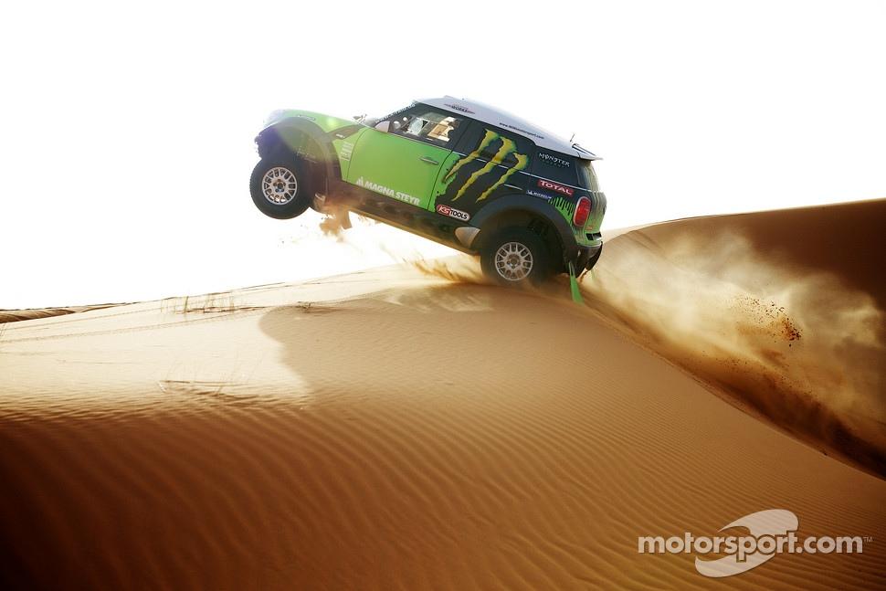 http://cdn-2.motorsport.com/static/img/mgl/1400000/1490000/1494000/1494800/1494892/s1_1.jpg