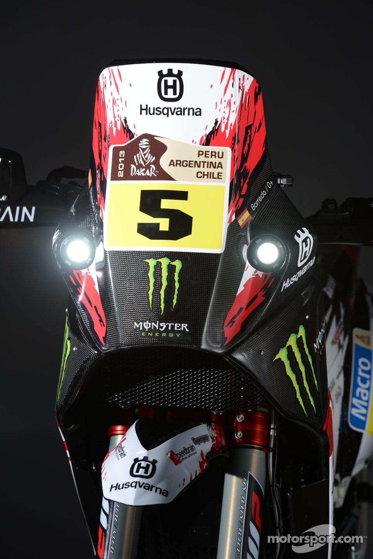http://cdn-2.motorsport.com/static/img/mgl/1400000/1490000/1495000/1495800/1495812/s1_1.jpg