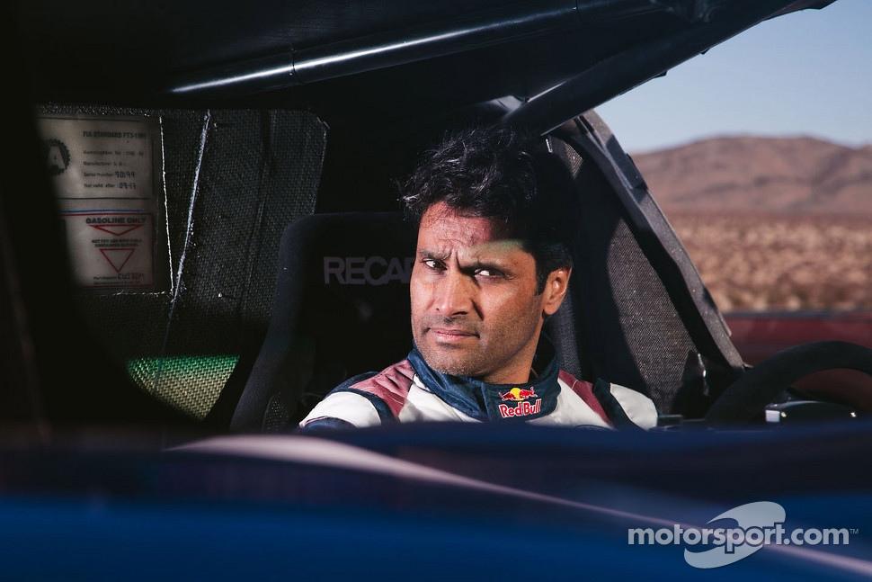 http://cdn-2.motorsport.com/static/img/mgl/1400000/1490000/1496000/1496600/1496642/s1_1.jpg
