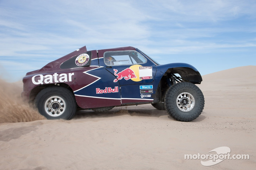 http://cdn-2.motorsport.com/static/img/mgl/1400000/1490000/1496000/1496600/1496652/s1_1.jpg