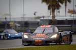 #10 Wayne Taylor Racing Corvette DP: Max Angelelli, Jordan Taylor, Ryan Hunter-Reay