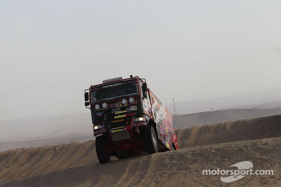http://cdn-2.motorsport.com/static/img/mgl/1400000/1490000/1499000/1499200/1499242/s1_1.jpg