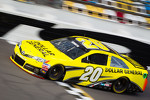 matt-kenseth-joe-gibbs-racing-toyota-8