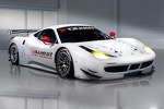 alex-job-racing-and-west-racing-partner-to-run-a-ferrari-458-in-gt-class