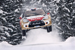 s-bastien-loeb-and-daniel-elena-citro-n-ds3-wrc-citro-n-total-abu-dhabi-world-rally-t-37