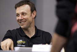 Matt Kenseth, Joe Gibbs Racing Toyota