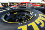 Goodyear tire