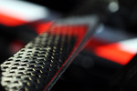 Marussia F1 Team detail
