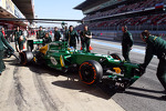 charles-pic-caterham-ct03-18