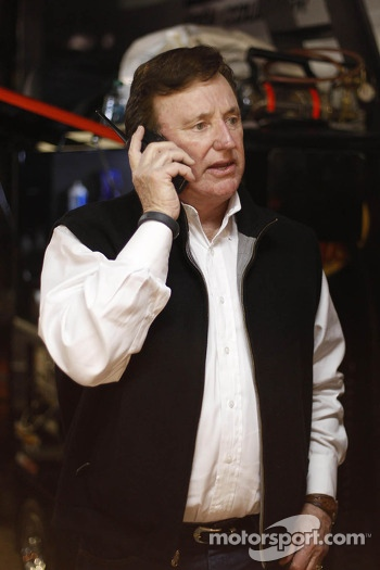 Richard Childress