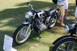 1966 Ducati Scrambler