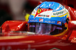 Fernando Alonso, Ferrari F138