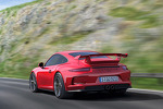 the-new-porsche-911-gt3-2