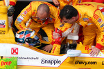 race-winner-ryan-hunter-reay-andretti-autosport-3