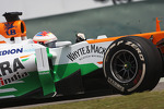 paul-di-resta-sahara-force-india-vjm06-311